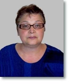 Мариана Няголова