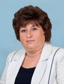 predsedatel_ivanka_ilieva.jpg
