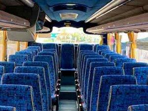 avtobus_sedalki.jpg