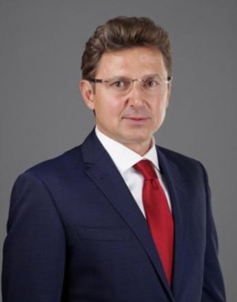georgi_pavlov2021f.jpg