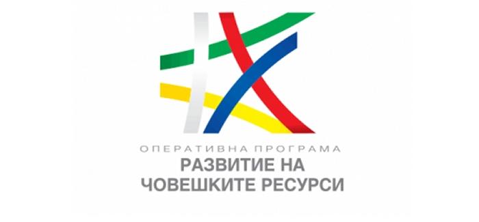 logo_rr.jpg