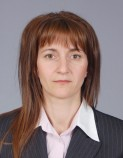 Мария Станкова