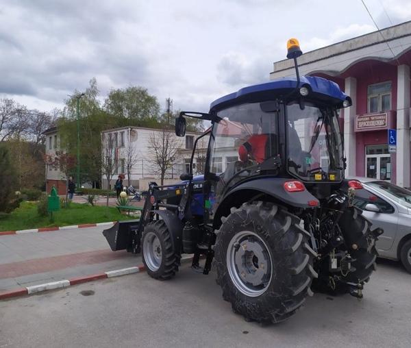 traktor2021.jpg