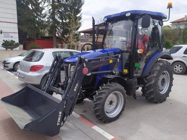 traktor2021a.jpg