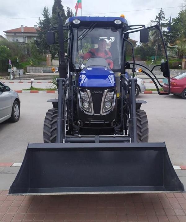traktor2021b.jpg