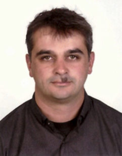 Васил Кацаров